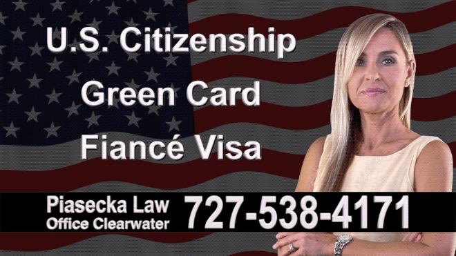 Polski, Adwokat, Imigracyjny, Immigration, Polish, Attorney, Lawyer, Prawnik, Agnieszka Piasecka, Florida