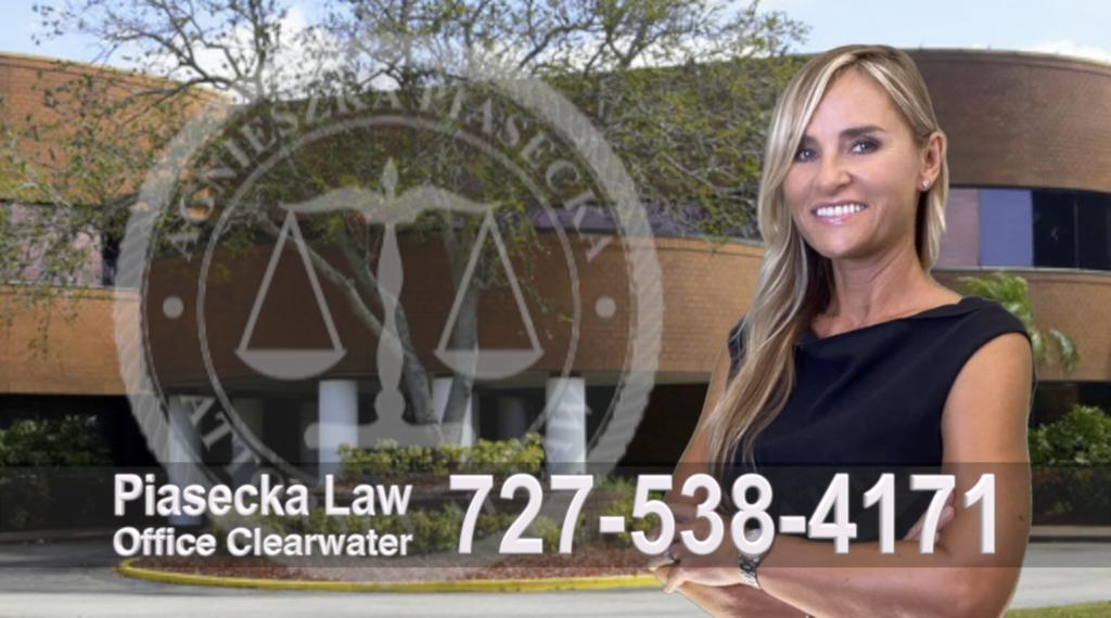 Quit Claim, Quitclaim, Lady Bird Deeds, Clearwater, Attorney, Lawyer, Polish, Agnieszka Piasecka, Aga Piasecka, Clearwater, Florida, Office address 3