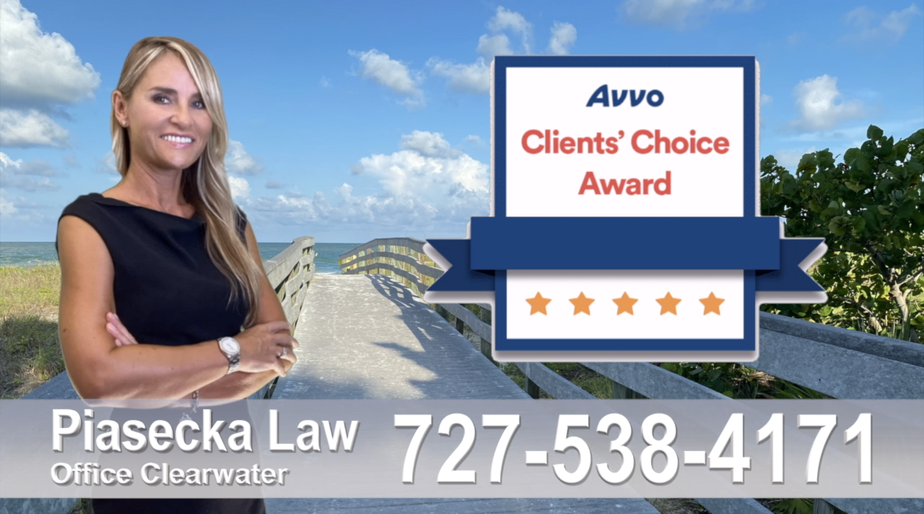 Wills and Trusts, Polish, attorney, polish, lawyer, clients, reviews, client's, avvo, award